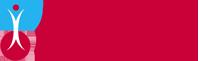 Logo AGEL a.s.