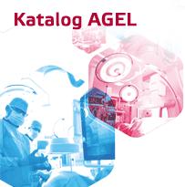 Katalog AGEL