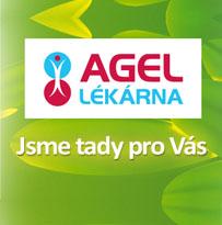 Lékárna AGEL