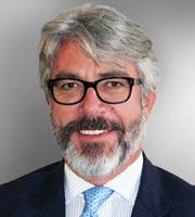 Ing. Tomáš Chrenek, Ph.D.